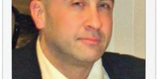 Craig De Boston