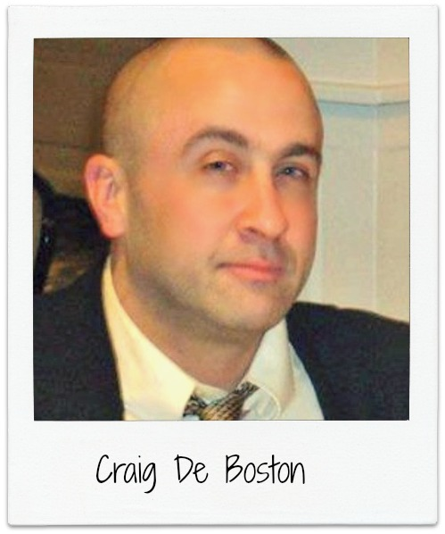 craig-boston
