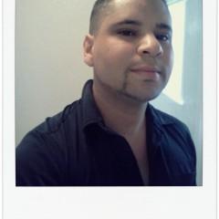 Ricardo from Florida