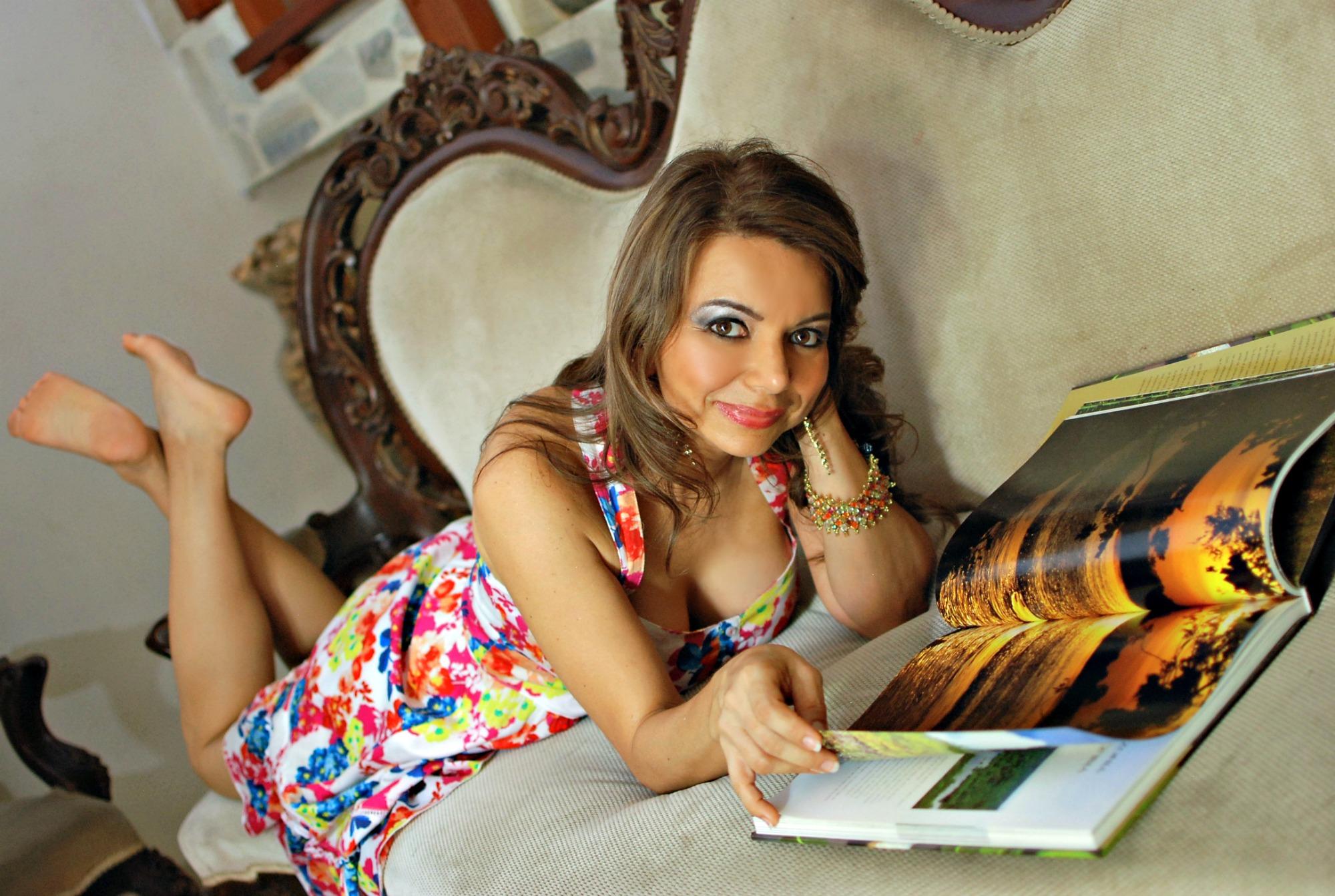 Acquaintance of bisexual people in g.Kiev