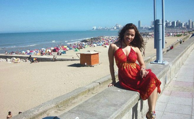 barranquilla women We are an exclusive, professional matchmaking service that helps good foreign men and beautiful colombian women find love.