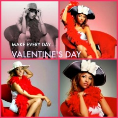 Cute Valentine's Video messages from Mi Casa members