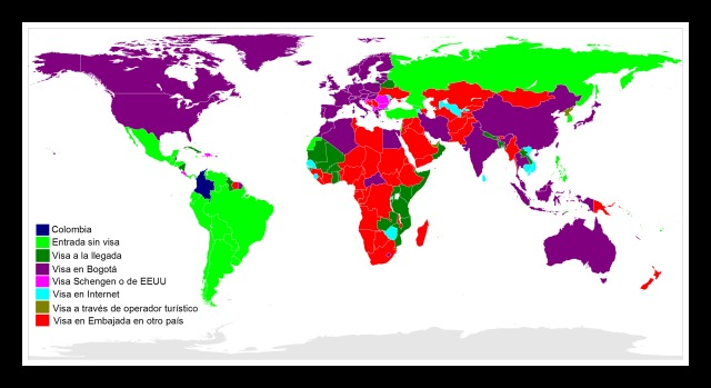 mapa-visas2