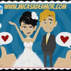 Eres  soltera y quieres Conseguir un esposo Extranjero?